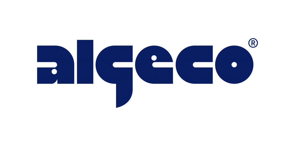 Logo_algeco