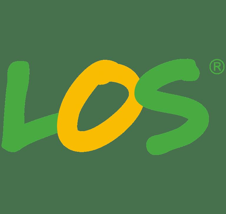 Logo_LOS_Institut